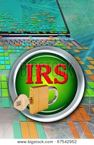 IRS Computers.