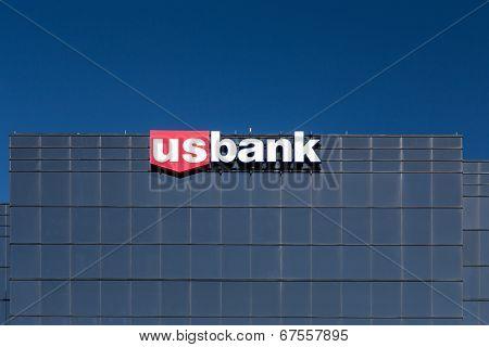 U.s. Bancorp Building