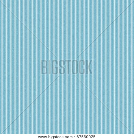Abstract blue background from vertical dark lines