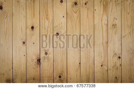 Pinewood Wall Texture