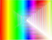 stock photo of trippy  - pattern - JPG