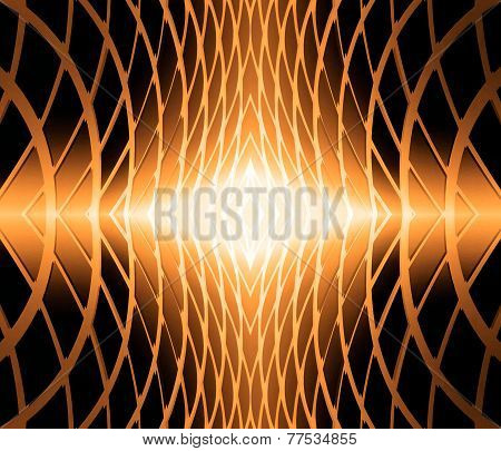 Abstract Modern Backgrounds