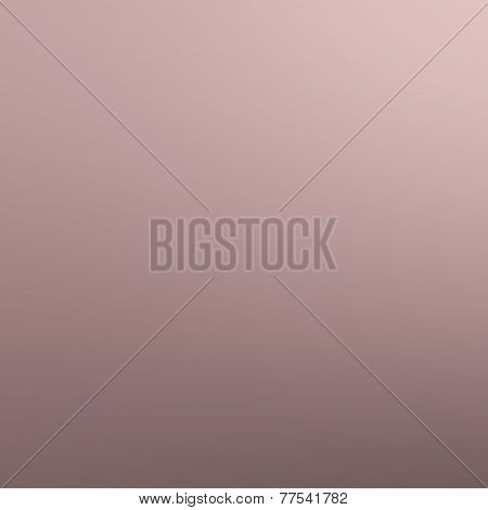 Abstract Smooth Colorful Textured Background With Special Blur Effect For  Poster, Frame,