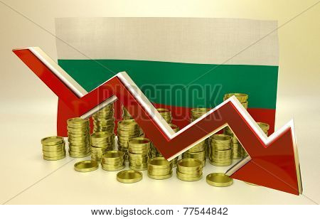 currency collapse - Bulgarian lev