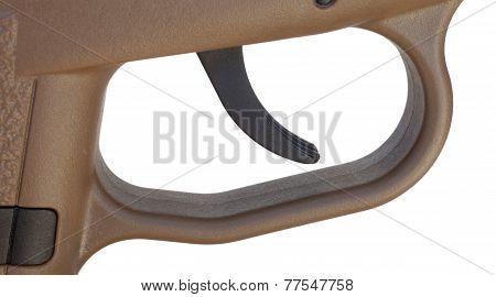 Black Trigger