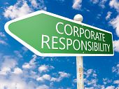 picture of responsible  - Corporate Responsibility  - JPG