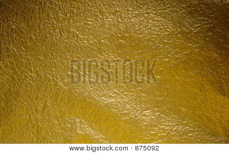 Gold Texture 01
