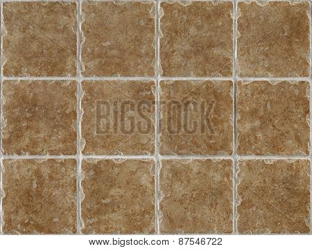 background marble grunge texture tiles travertine, mosaic