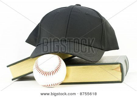 Scholar Athlete