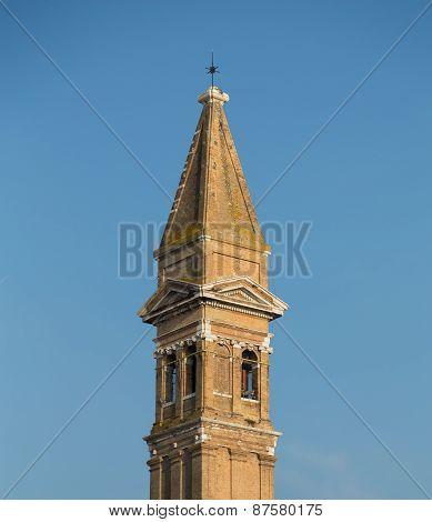 San Martino (chiesa Di San Martino)