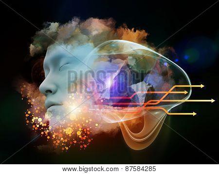Inner Life Of Dream