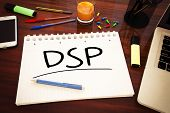 stock photo of cpa  - DSP  - JPG
