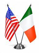 picture of ireland  - USA and Ireland  - JPG