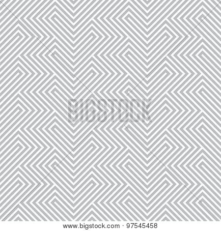 Seamless Pattern864