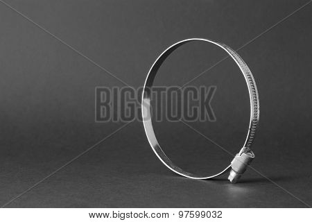 Cable Tie