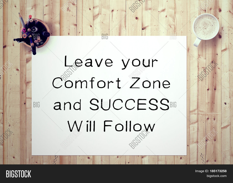 inspiring motivation quote image photo bigstock. Black Bedroom Furniture Sets. Home Design Ideas