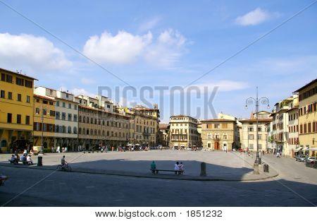 Plaza