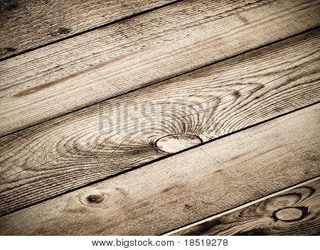 troncos de madera rayas