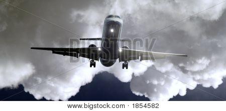 Plane16