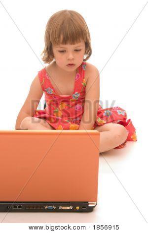 Little Computer Specialist