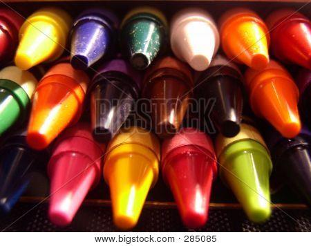 Crayons2