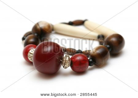 Greater Beads
