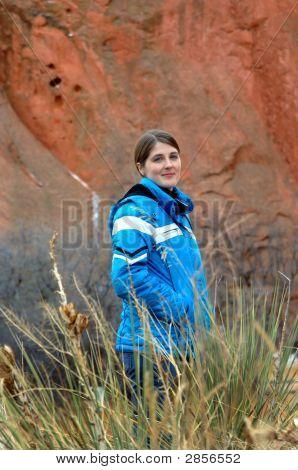 Canyon Explorer