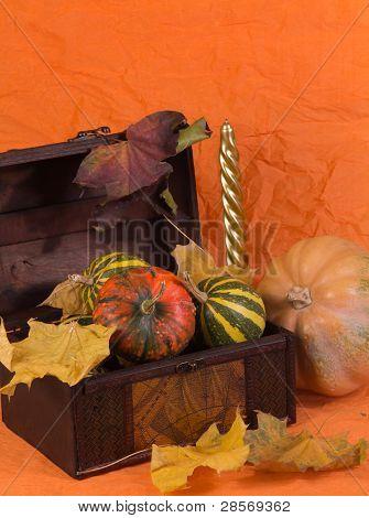 Background Halloween