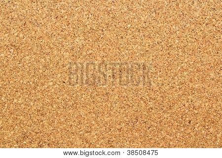 Textured Cork