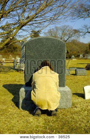 Mourning 2
