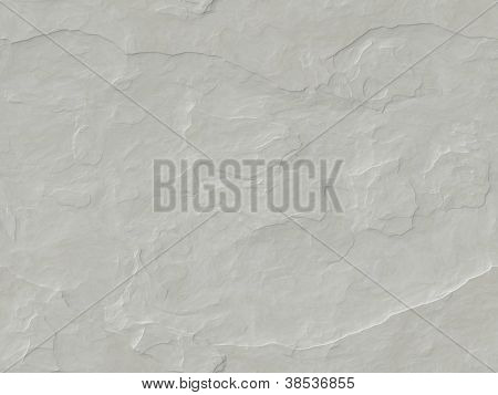 A high quality seamless bright stone texture
