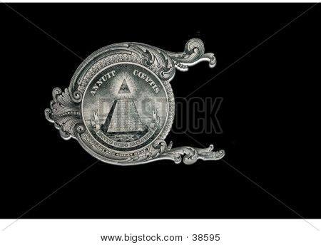 Great Seal