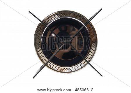 Camping Stove Gas Burner