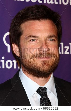 Jason Bateman at the 21st Annual