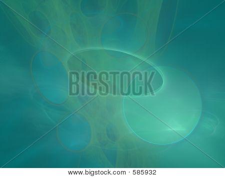 Cerulean Disks