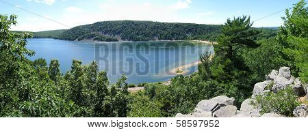 Wisconsin Nature