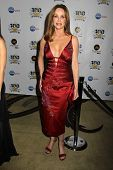 Tanya Roberts at the 23rd Annual Night Of 100 Stars Black Tie Dinner Viewing Gala, Beverly Hills Hot
