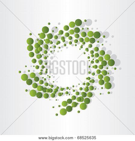 Green Atoms Micro Eco Design