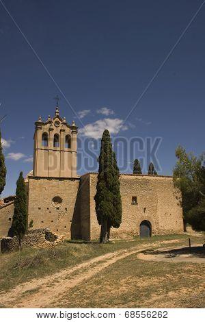ermita 5
