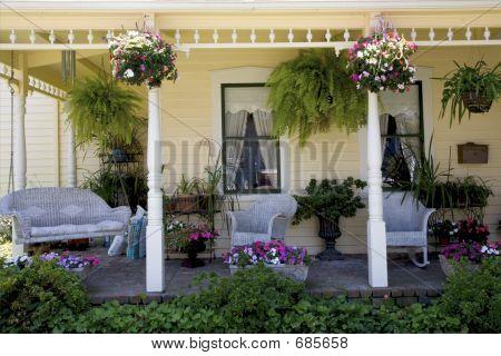 Benicia Home 9