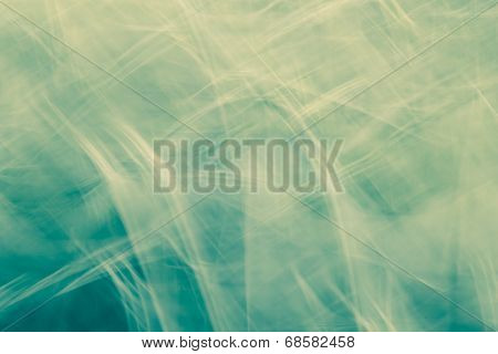 Grunge Background Abstract Blue Template Creative Visual Pattern
