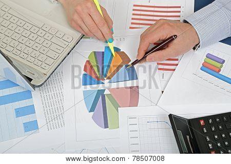 Examining Graphs