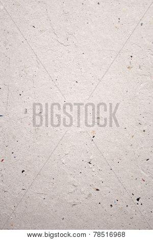 Photo of Cardboard (Texture)