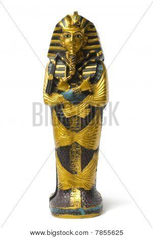 Golden Statute