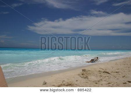 Cancun3 40