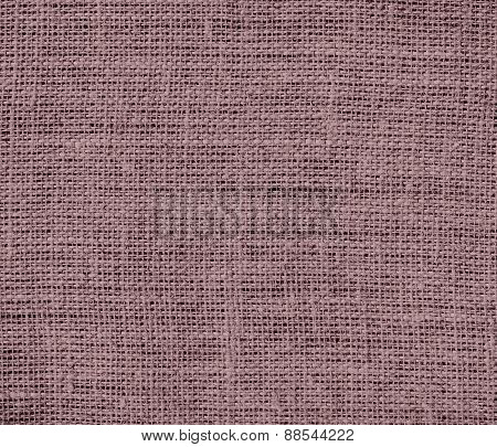Bazaar color burlap texture background