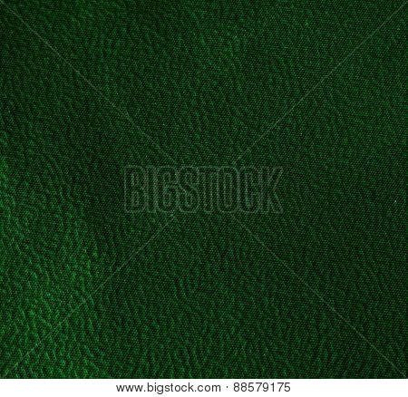Grungy Color Background