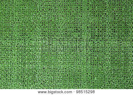 Artificial Fake Green Grass, Plastic Carpet