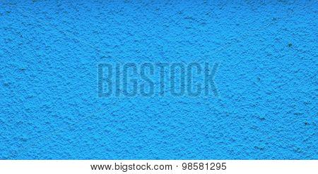 Wall Seamless Stucco Detailed