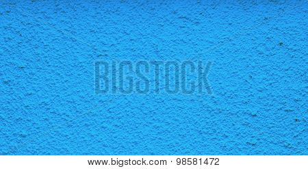 Wall Seamless Stucco Detailed Texture